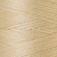 Mettler Silk-Finish Cotton 60 200m, 762303581562