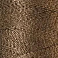 Mettler Silk-Finish Cotton 60 200m, 762303581500
