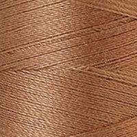 Mettler Silk-Finish Cotton 60 200m, 762303580947