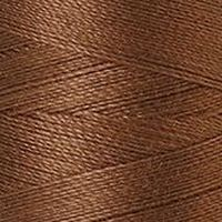 Mettler Silk-Finish Cotton 60 200m, 762303580985