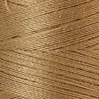 Mettler Silk-Finish Cotton 60 200m, 762303581081