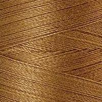 Mettler Silk-Finish Cotton 60 200m, 762303581005