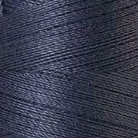 Mettler Silk-Finish Cotton 60 200m, 762303590083