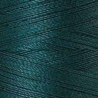 Mettler Silk-Finish Cotton 60 200m, 762303580121