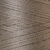 Mettler Silk-Finish Cotton 60 200m, 762303581807