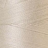 Mettler Silk-Finish Cotton 60 200m, 762303581708