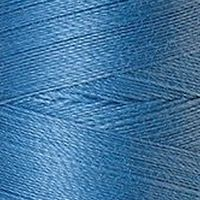 Mettler Silk-Finish Cotton 40 457m, 762303577015