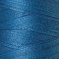 Mettler Silk-Finish Cotton 60 200m, 762303589780