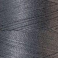 Mettler Silk-Finish Cotton 60 200m, 762303581968