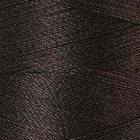 Mettler Silk-Finish Cotton 60 200m, 762303582002