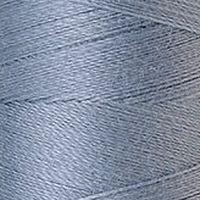 Mettler Silk-Finish Cotton 60 200m, 762303579859