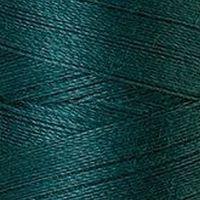 Mettler Silk-Finish Cotton 60 200m, 762303590106