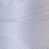 Mettler Silk-Finish Cotton 60 200m, 762303579835