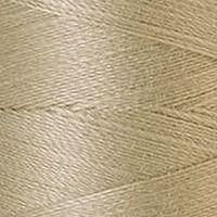 Mettler Silk-Finish Cotton 60 200m, 762303581647