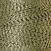 Mettler Silk-Finish Cotton 60 200m, 762303580800