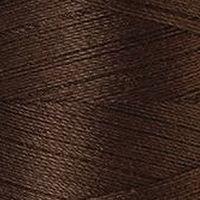 Mettler Silk-Finish Cotton 60 200m, 762303581180