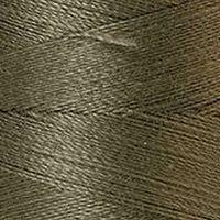 Mettler Silk-Finish Cotton 60 200m, 762303580824