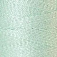 Mettler Silk-Finish Cotton 60 200m, 762303580206
