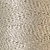 Mettler Silk-Finish Cotton 60 200m, 762303581760