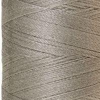 Mettler Silk-Finish Cotton 60 200m, 762303581784
