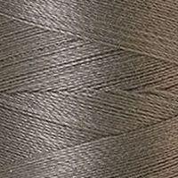 Mettler Silk-Finish Cotton 60 200m, 762303581869