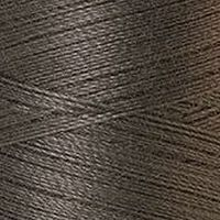 Mettler Silk-Finish Cotton 60 200m, 762303581845