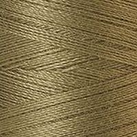 Mettler Silk-Finish Cotton 60 200m, 762303580626
