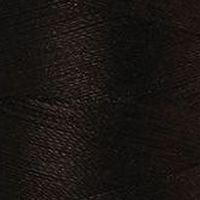 Mettler Silk-Finish Cotton 60 200m, 762303581203