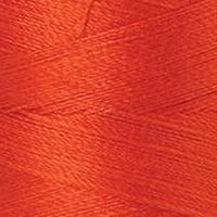 Mettler Silk-Finish Cotton 60 200m, 762303590182