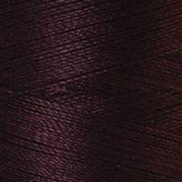 Mettler Silk-Finish Cotton 60 200m, 762303579552