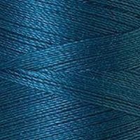 Mettler Silk-Finish Cotton 60 200m, 762303589742