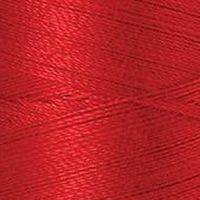 Mettler Silk-Finish Cotton 60 200m, 762303590243