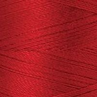 Mettler Silk-Finish Cotton 40 457m, 762303576810