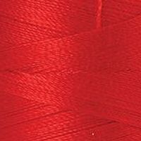Mettler Silk-Finish Cotton 60 200m, 762303590229