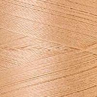 Mettler Silk-Finish Cotton 60 200m, 762303590403