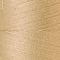Mettler Silk-Finish Cotton 60 200m, 762303581623
