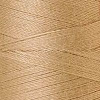Mettler Silk-Finish Cotton 60 200m, 762303581487