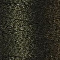 Mettler Silk-Finish Cotton 60 200m, 762303580688