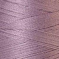 Mettler Silk-Finish Cotton 60 200m, 762303579132