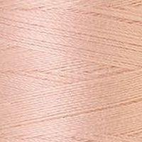 Mettler Silk-Finish Cotton 60 200m, 762303579491