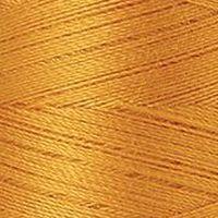 Mettler Silk-Finish Cotton 60 200m, 762303578791