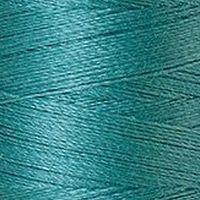 Mettler Silk-Finish Cotton 60 200m, 762303590649