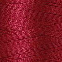 Mettler Silk-Finish Cotton 60 200m, 762303590281