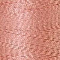 Mettler Silk-Finish Cotton 60 200m, 762303590427
