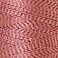 Mettler Silk-Finish Cotton 60 200m, 762303590540