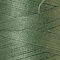 Mettler Silk-Finish Cotton 60 200m, 762303580749