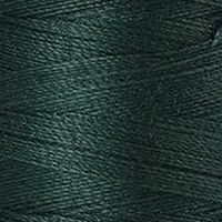 Mettler Silk-Finish Cotton 60 200m, 762303590120