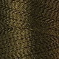 Mettler Silk-Finish Cotton 60 200m, 762303580602