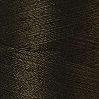Mettler Silk-Finish Cotton 60 200m, 762303580701