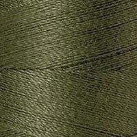 Mettler Silk-Finish Cotton 60 200m, 762303580763